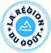 Logo région auvergne Montrognon Traiteur