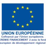 Logo UE Montrognon Traiteur